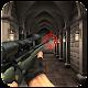 Sniper Shooting Zombie Killer 3D Version Free 2017