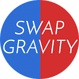 Swap Gravity Apk Download Free for PC, smart TV