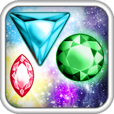 Jewels Saga Galaxy