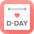 Lovedays - D-Day for Couples APK Descargar