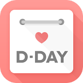 App Lovedays - D-Day for Couples version 2015 APK