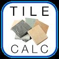 App Tile Calculator apk for kindle fire