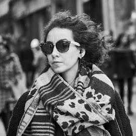 by Cristian Nicola Foto - People Street & Candids