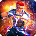 Game King Of Fighting APK for Windows Phone