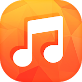 App Music Style Asus zenui APK for Windows Phone