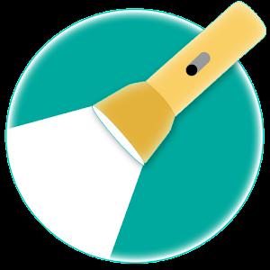 bk Flashlighlt : Lampe Poche For PC (Windows & MAC)