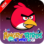 cheats Angry Birds