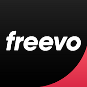 Freevo - Enjoy Free Food & Drinks in Chicago