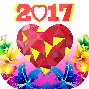Valentine Puzzle 2017 for PC-Windows 7,8,10 and Mac