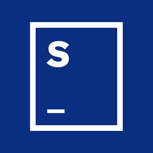 Android aplikacija Shift Money na Android Srbija
