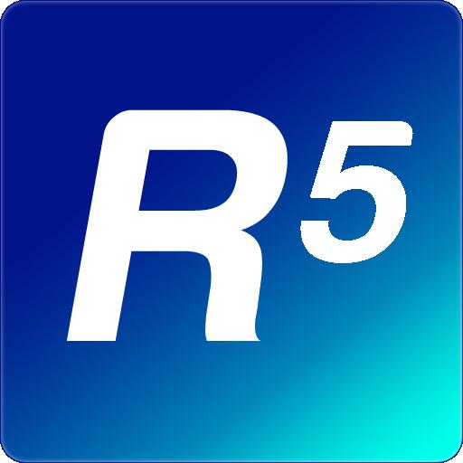 Android aplikacija Reklama5 na Android Srbija