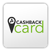 App Cashback App apk for kindle fire