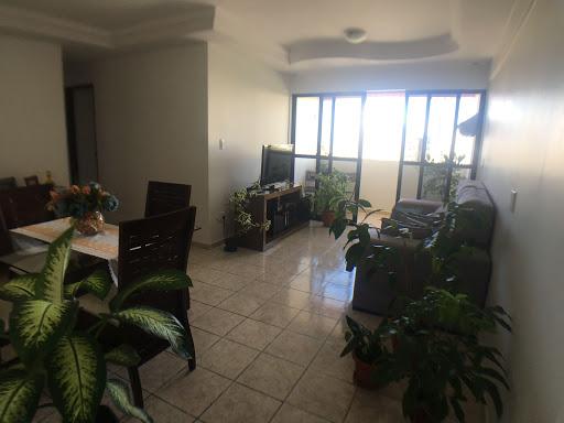 Apartamento com 3 dormitórios à venda, 120 m² por R$ 310.000 - Miramar - João Pessoa/PB