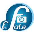 First Fate - Your Social Space 3.3 icon
