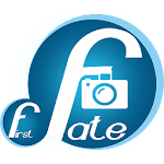 First Fate - Your Social Space Apk