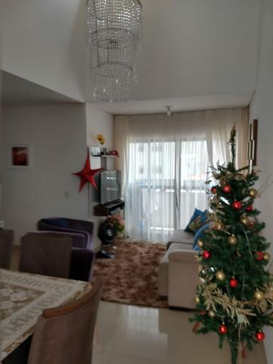 Apartamento com 2 dormitórios para alugar, 65 m² por R$ 1.30