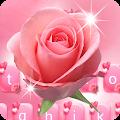 App Valentine's Day Rose APK for Windows Phone