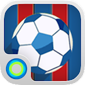 The Hola Cup - Hola Theme APK for Bluestacks