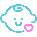 Baby Names - Boy and Girl APK for Bluestacks
