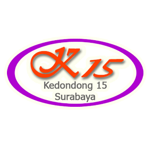 Download kos K-15 surabaya for Windows Phone
