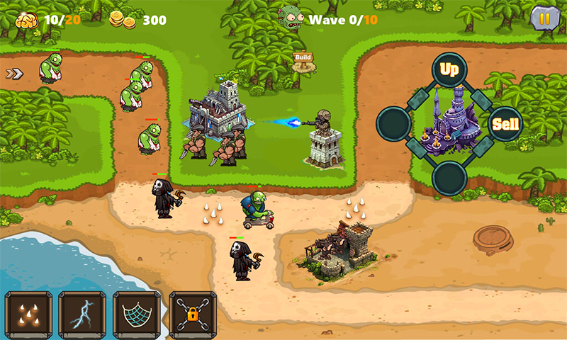 Image currently unavailable. Go to www.generator.granthack.com and choose Game of War image, you will be redirect to Game of War Generator site.