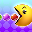 Game PAC-MAN Pop 2.1.6474 APK for iPhone