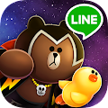 Game LINE Rangers APK for Kindle