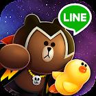 LINE Rangers 5.0.2