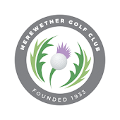 Download Merewether Golf Club APK on PC