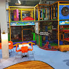 Soft play | Indoor playground centre in Cheltenham