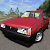 Russian Car Driver HD 1.03 Android Latest Version Download
