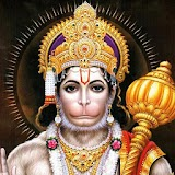 Jay Bajrang Bali for android