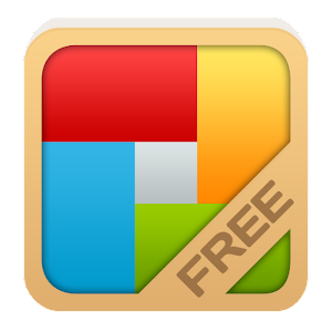 KD Collage Free For PC / Windows 7/8/10 / Mac – Free Download