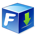 Free Video Downloader for Facebook. APK for Windows 8