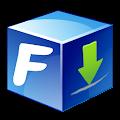 App Video Downloader for Facebook. apk for kindle fire