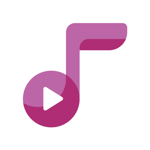 Android aplikacija ZorroTunes na Android Srbija