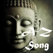App Buddhist Songs && Music (A-Z) apk for kindle fire