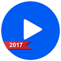 Full HD Video Player APK baixar