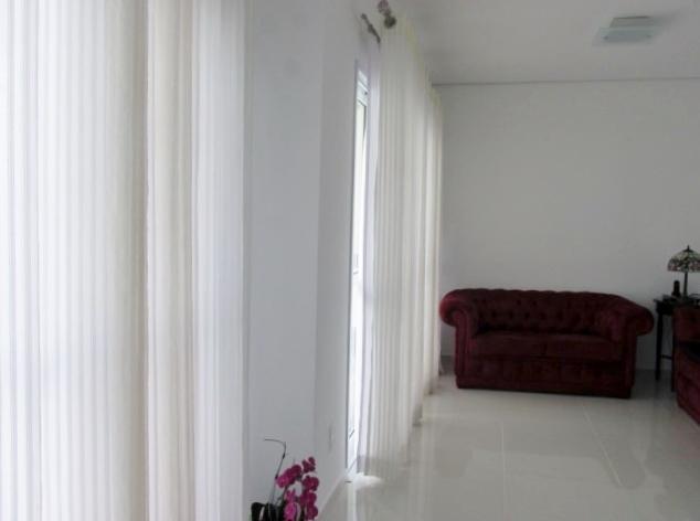 Casa de Condomínio à venda/aluguel, Chácara Monte Alegre, São Paulo