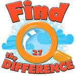 Find The Difference 27 1.0.4 Apk