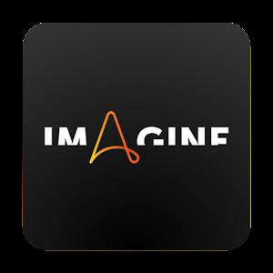 Imagine For PC / Windows 7/8/10 / Mac – Free Download