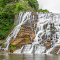 Ithaca Falls.jpg