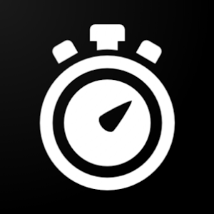 Sports Timer for Wear OS For PC / Windows 7/8/10 / Mac – Free Download