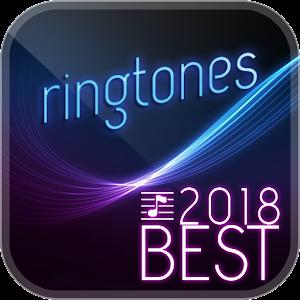 Best Ringtones 2018 For PC