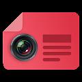 Download Classified Camera: Local Ads APK