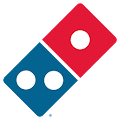 Domino's Pizza Asia Pacific APK for Bluestacks