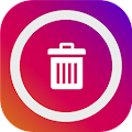 InstaClean APK for Bluestacks