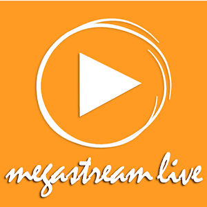 Megastream IPTV DTT For PC (Windows & MAC)
