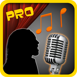 Voice Training Pro APK Cracked Download