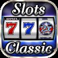 Slots Classic: Free Classic Casino Slot Machines!